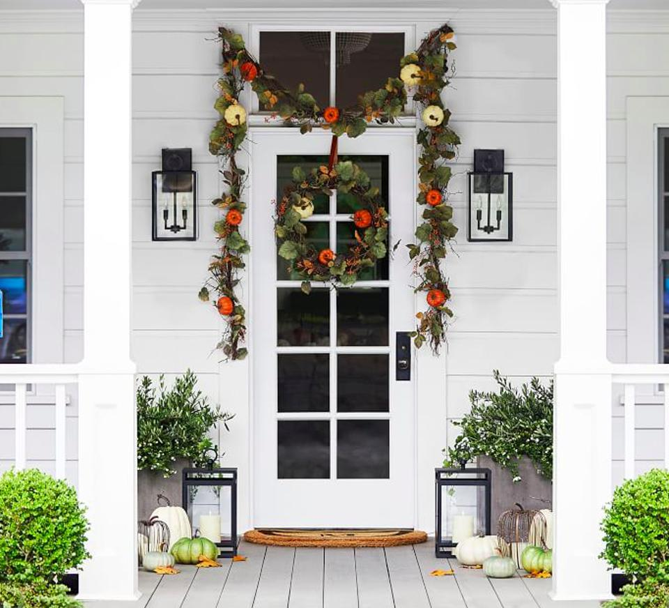 The Best Halloween Decor For Your Home 2019