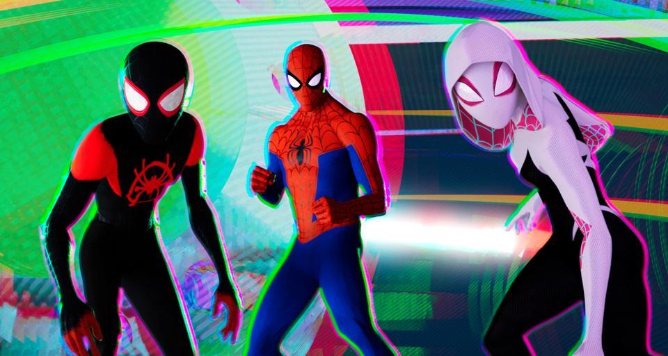 SpiderVerse_bac348.1059_lm_v1