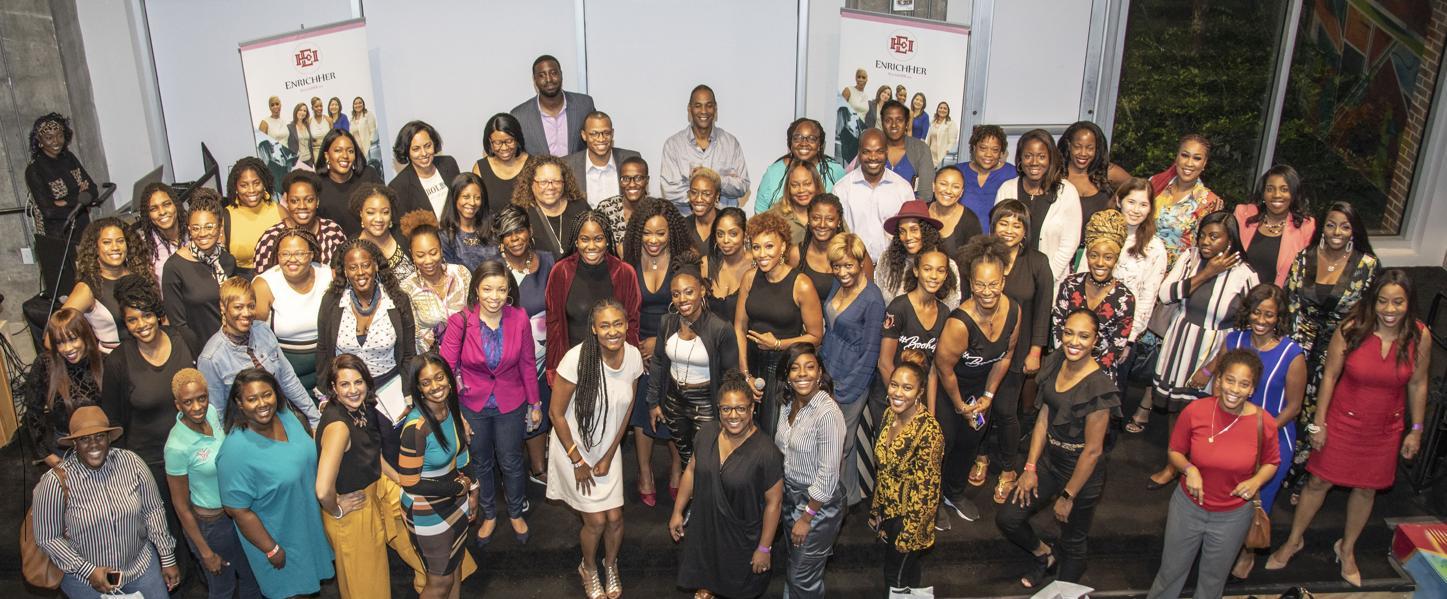 Women Entrepreneurs Get Another Funding Option