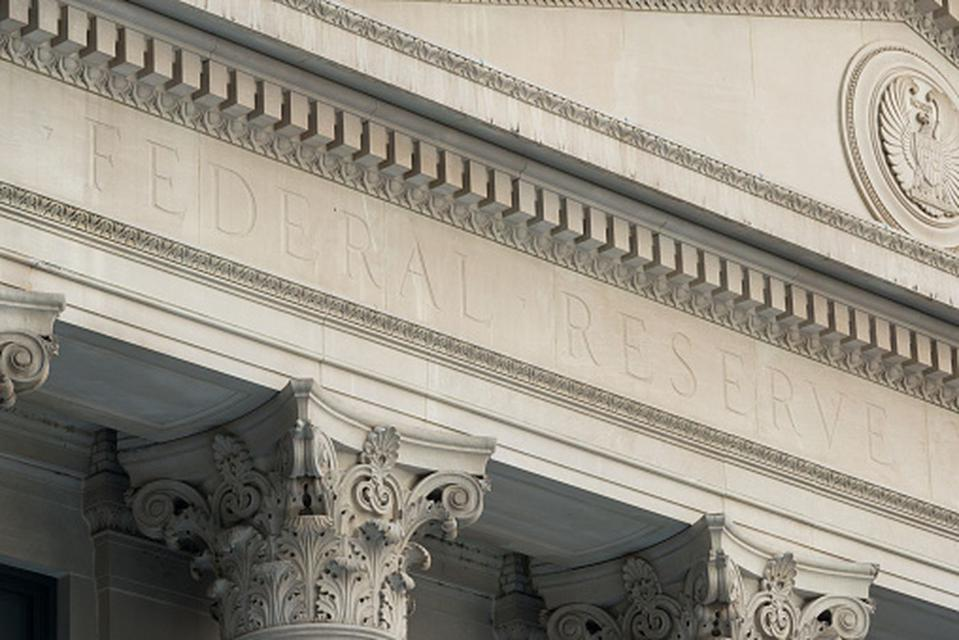 Waiting On The Fed: Another Rate Cut Anticipated, But What About Next Steps?