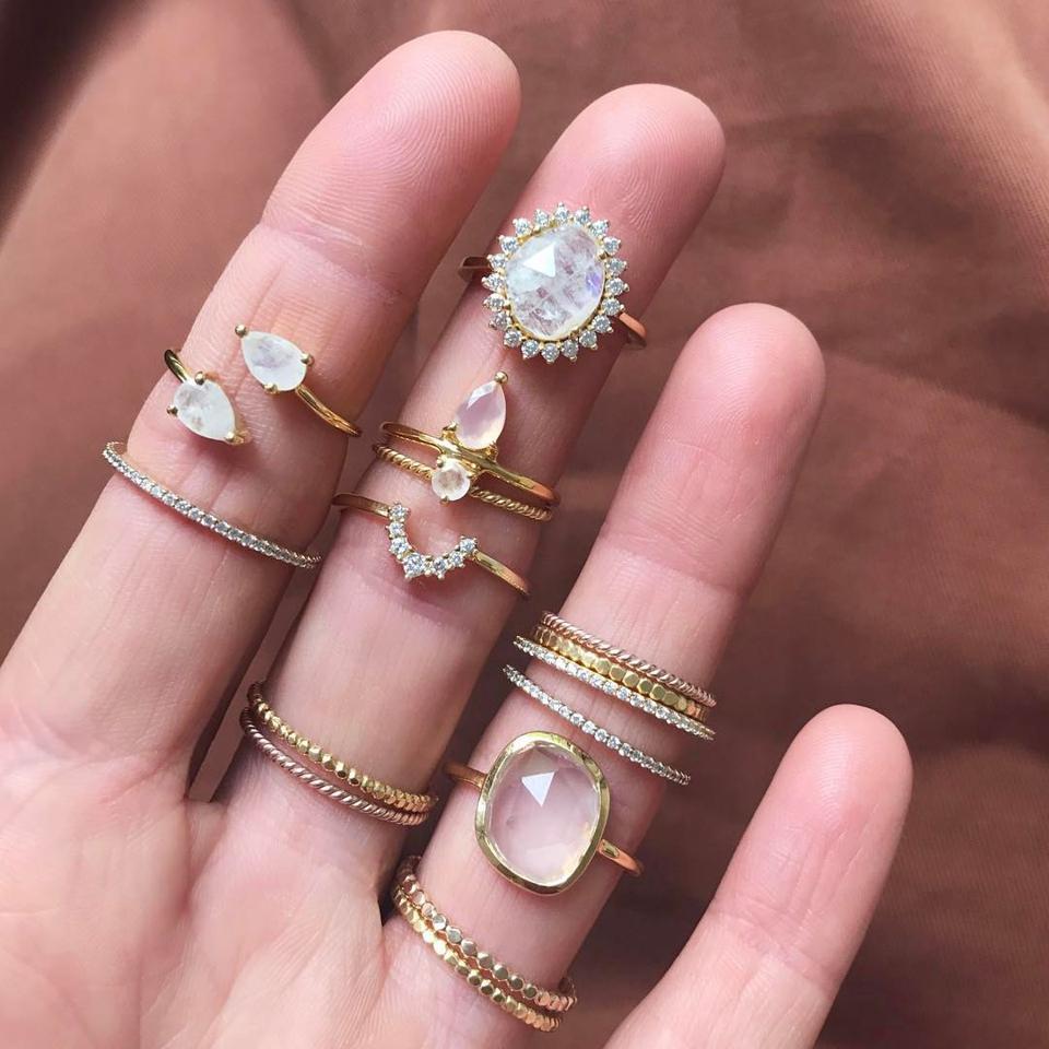 Canadian Jewelry