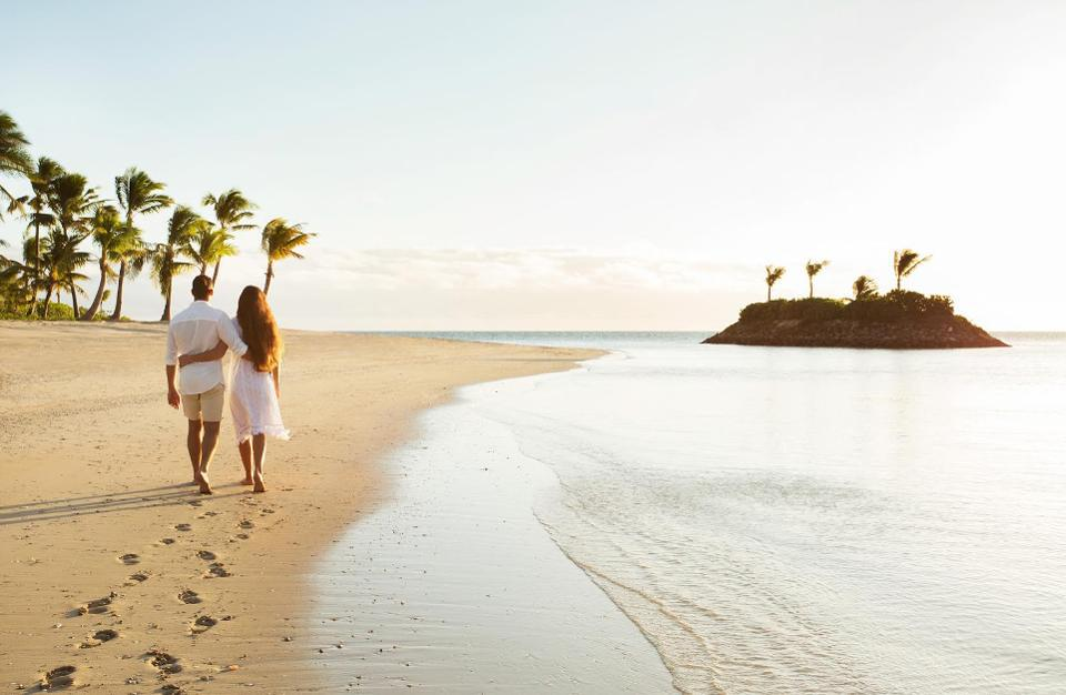 Best honeymoon packages 2019