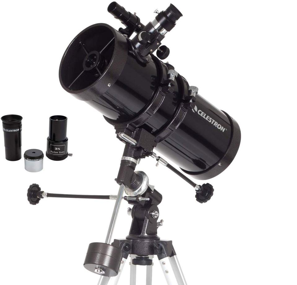 Best Telescopes 2020.The Best Astrophotography Telescopes For Beginners And New
