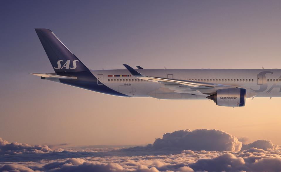 A350 2.