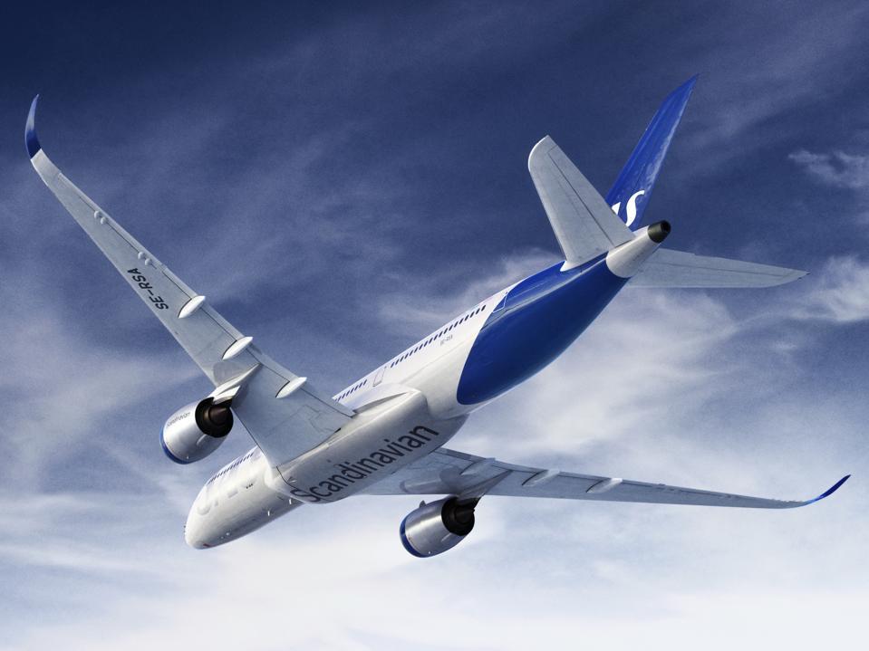 A350 4