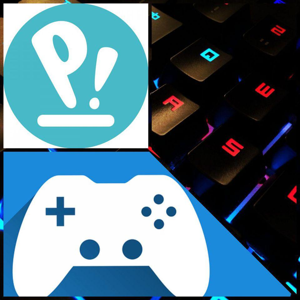 Pop!_OS is often seen as a gamer-friendly distro. Codeweavers emphasizes that updated drivers and software are crucial to their ability to provide a smooth gaming experience on Wine and Proton.