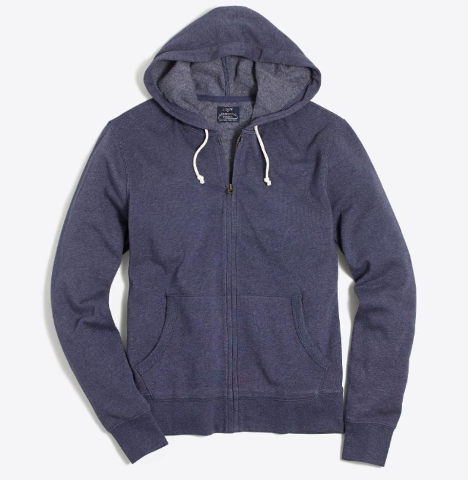 J.Crew_mens hoodies