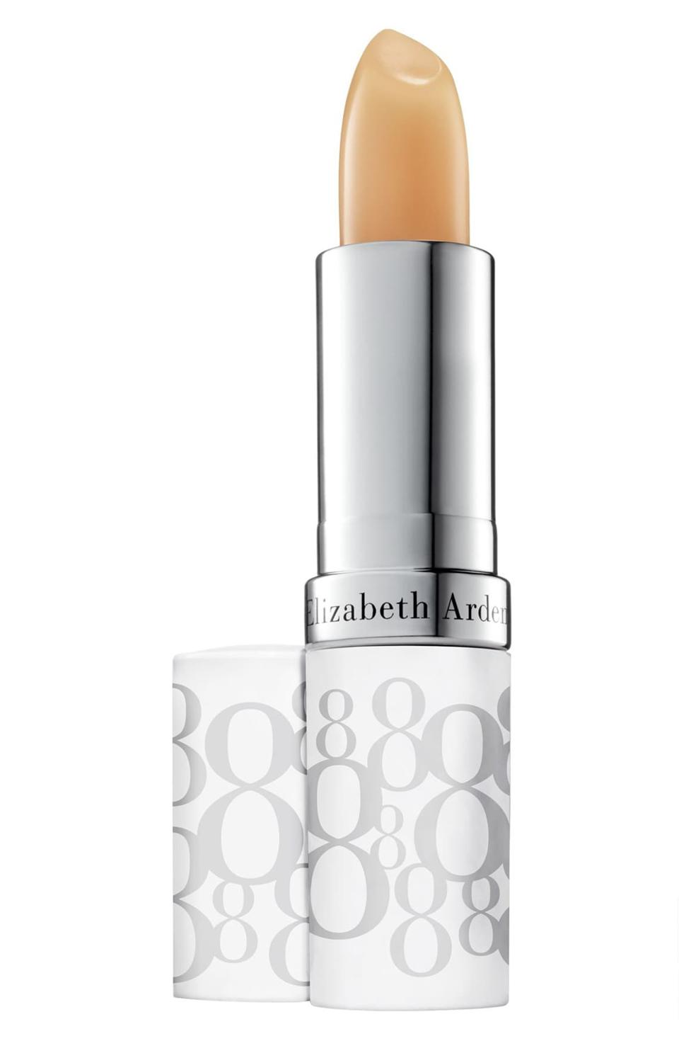 Elizabeth Arden Eight Hour Cream Lip Protection Stick