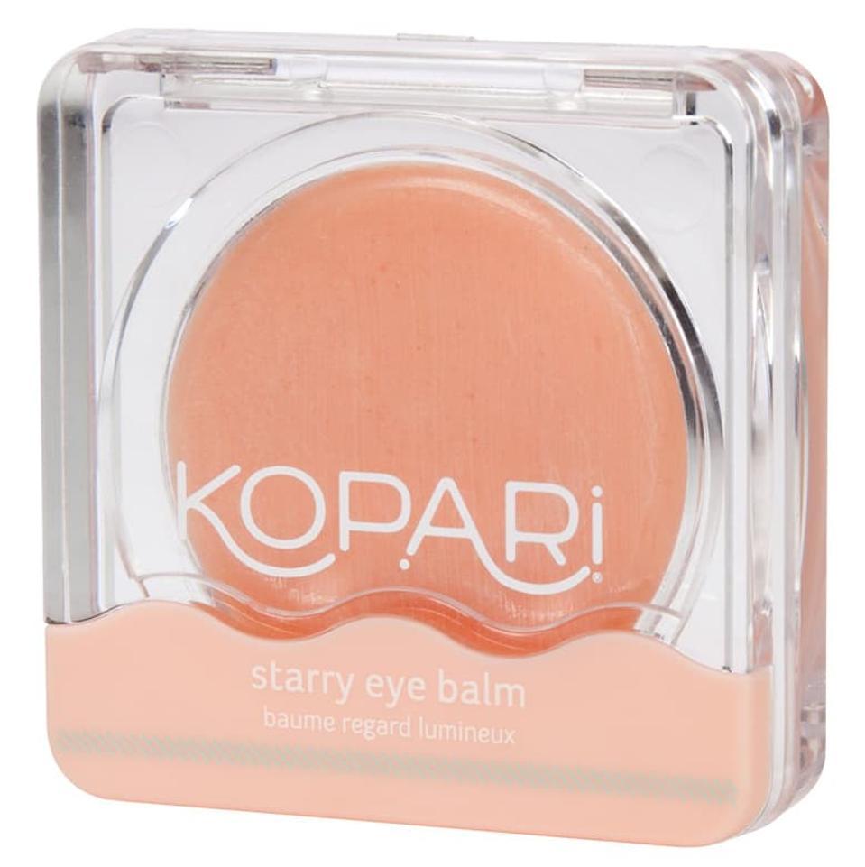 Kopari Beauty Starry Eye Balm