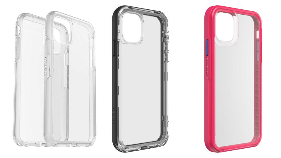 The Best iPhone 11 Cases