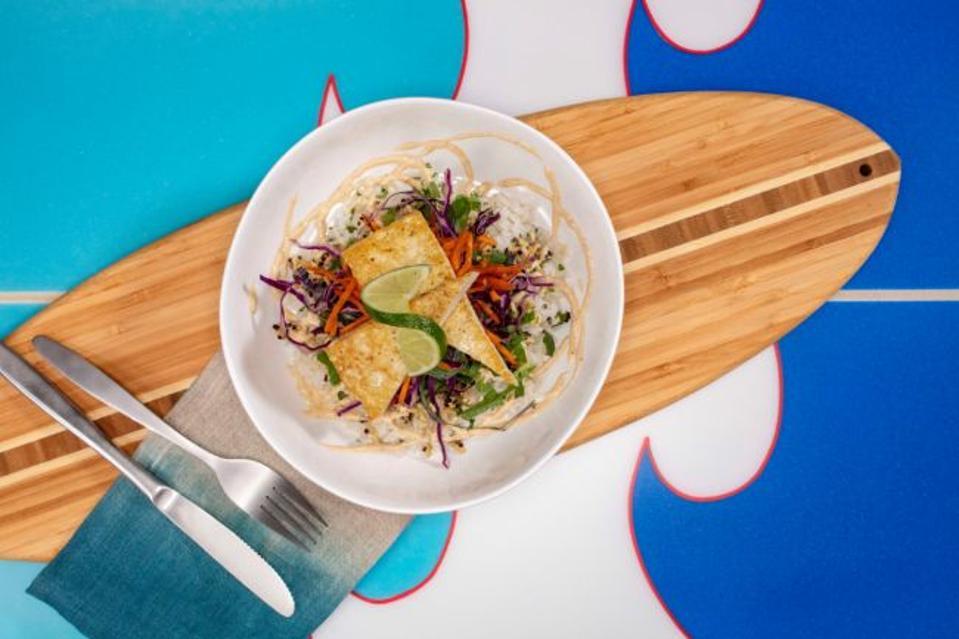 Tofu-Power-Bowl-with-Baja-Sauce