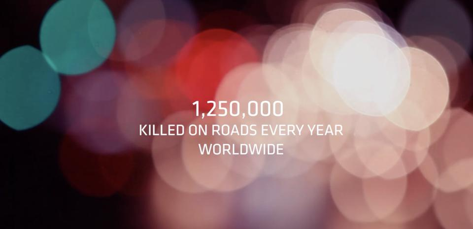 Graphic from 'Stop Killing Our Children' film.