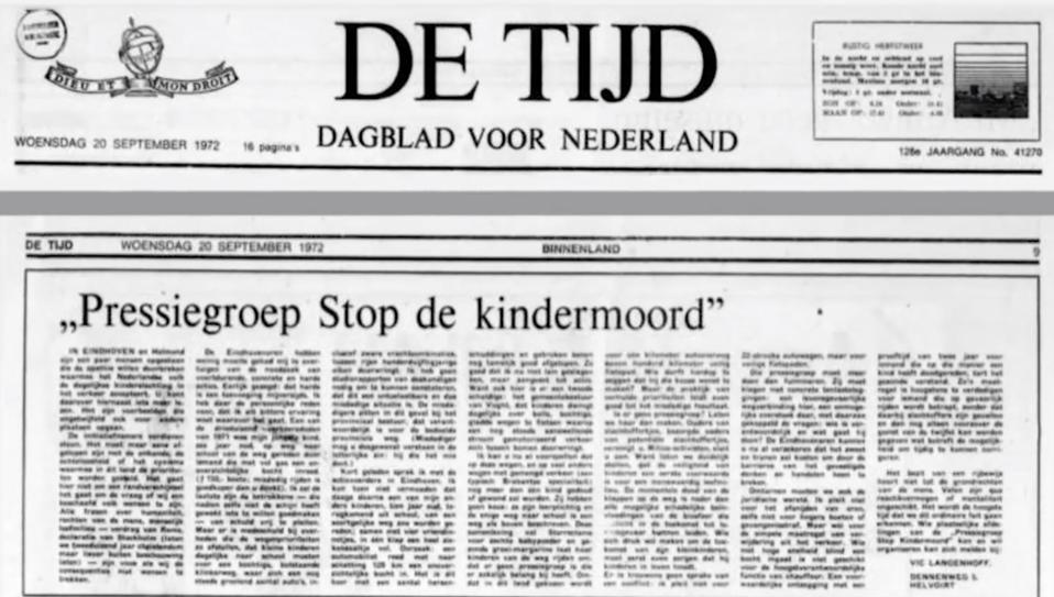 stopkindermoord front cover