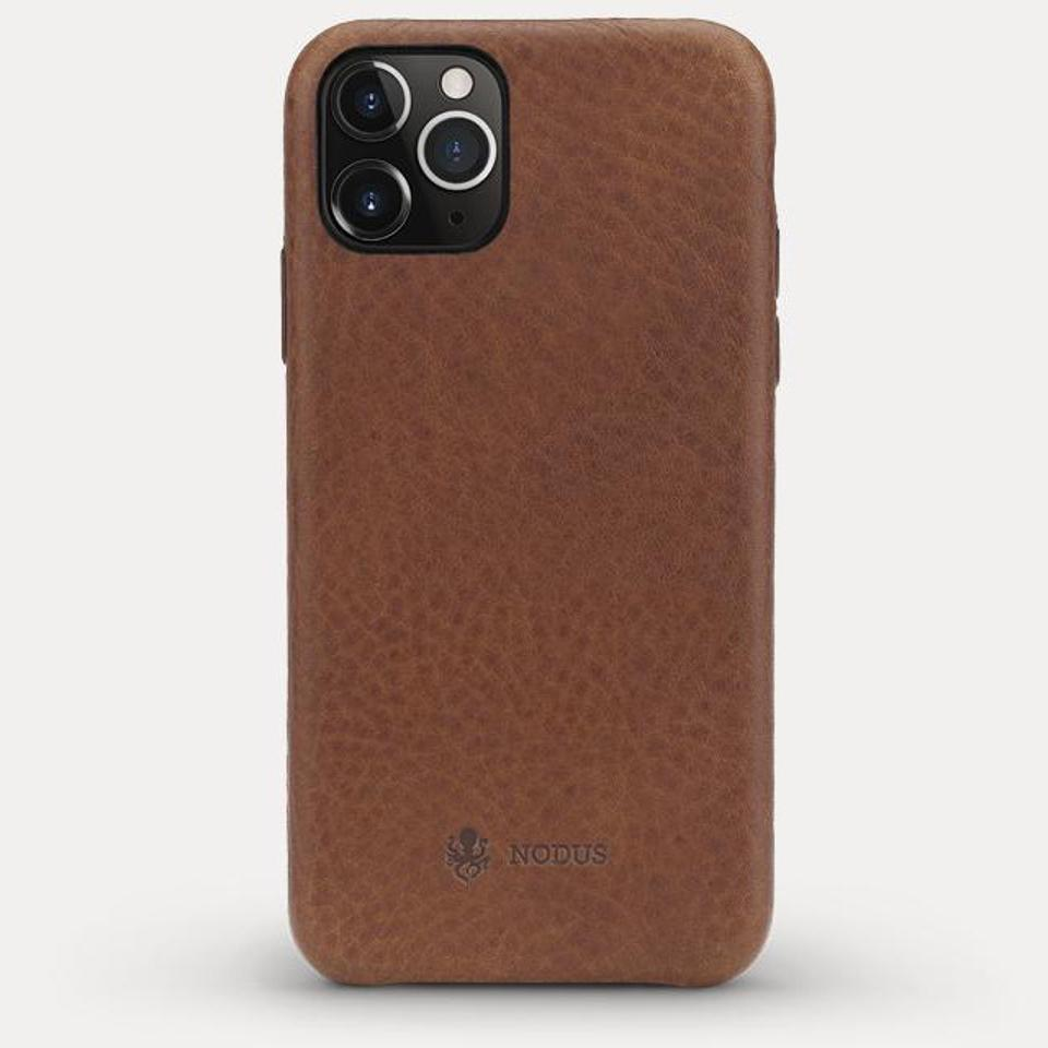 5 Great Leather Cases For Your Iphone 11
