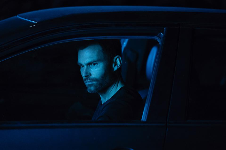 Seann William Scott, Bloodline, American Pie, Stifler, Final Destination, sequel, news