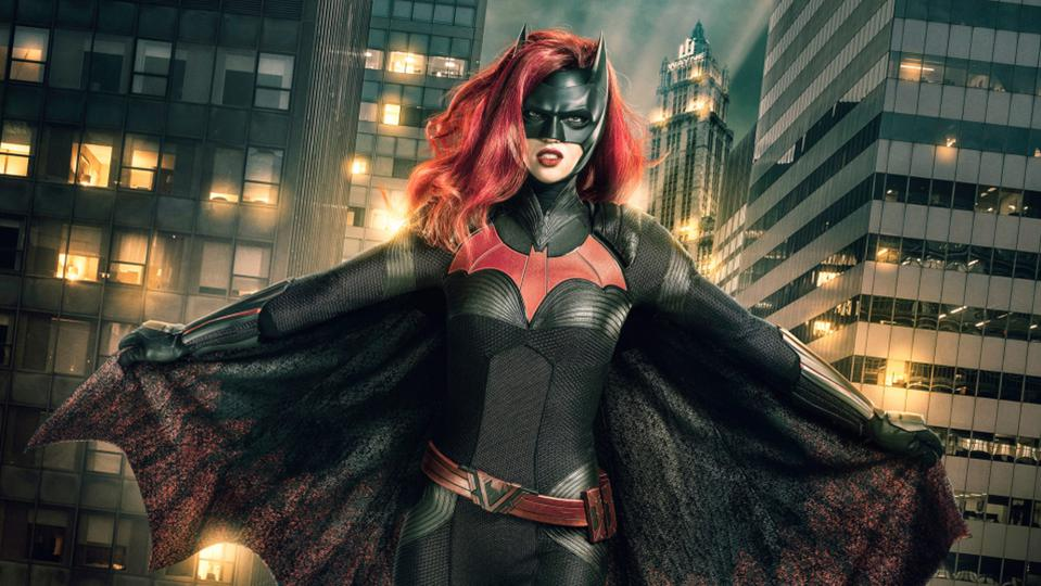 'Batwoman' Review: A Solid Entry Point For Arrowverse Noobies