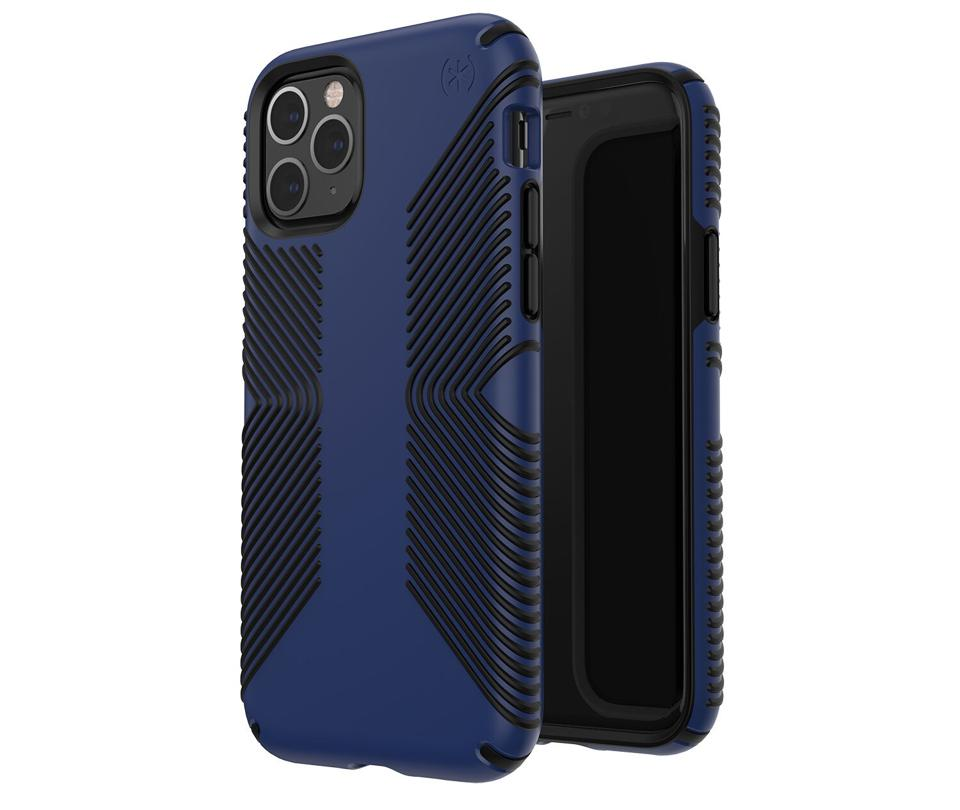 The Best Smartphone Cases For Hiking Or The Outdoors.