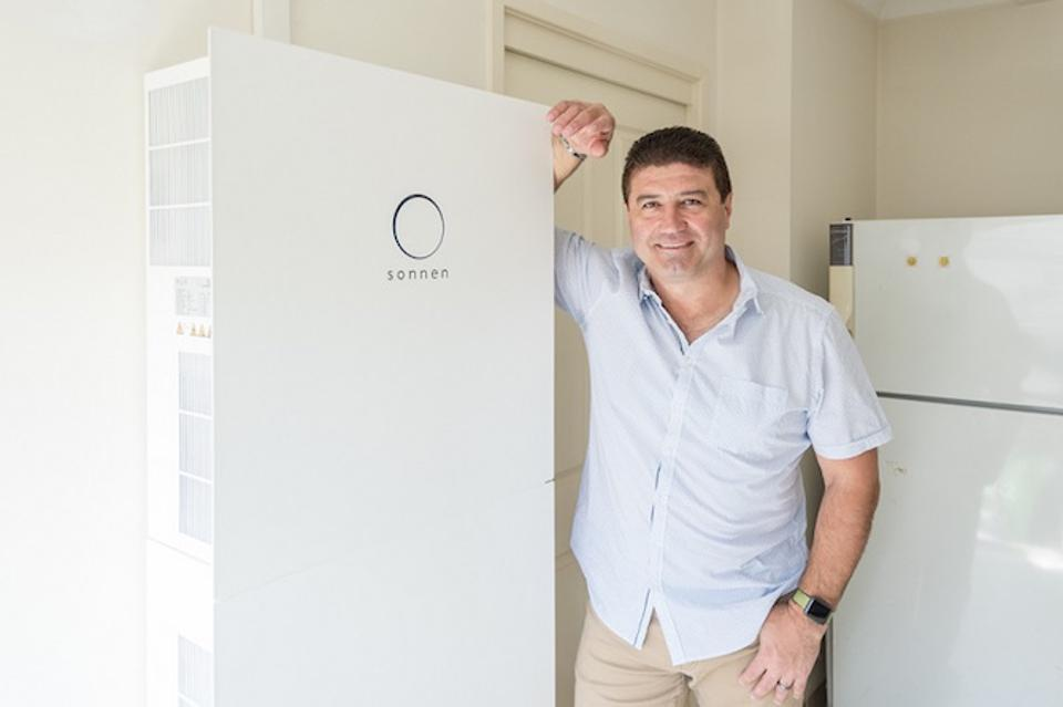 In Australia With Solar Plus Storage, You Can Now Get All Your Electricity For One Low Fixed Monthly Price