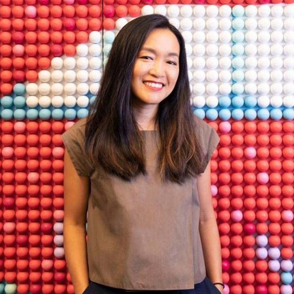 Soyoung Kang