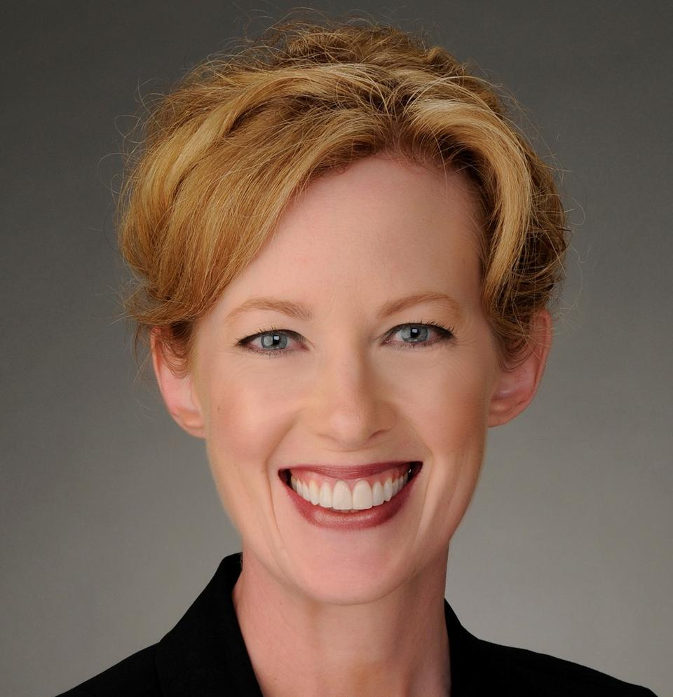 Kirsten Lynch