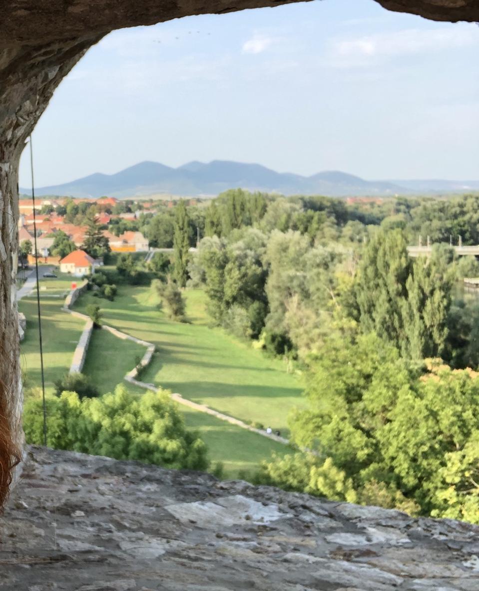 Royal Tokaji: Rediscovering The Wine That Communism Left Behind