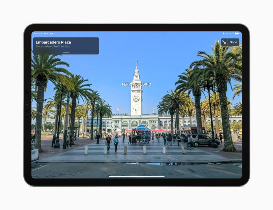Apple_iPadOS_Maps_060319