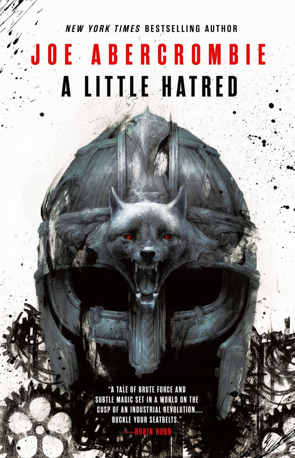 A Little Hatred' Review: Joe Abercrombie's 'First Law' Meets ... on england map, jim butcher map, scott lynch map, empire of thorns map, red country map, stephen king map, j.r.r. tolkien map, got map, tad williams map, robin hobb map, pat rothfuss map, anthony ryan map, fictional world map, university of manchester map, midkemia map, malazan map, david eddings map, the name of the wind map, robert jordan map,