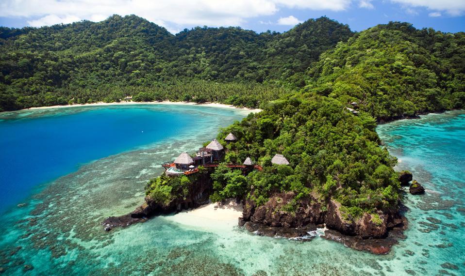 IslandResorts-Fiji-LaucalaIsland-CreditLaucalaIsland