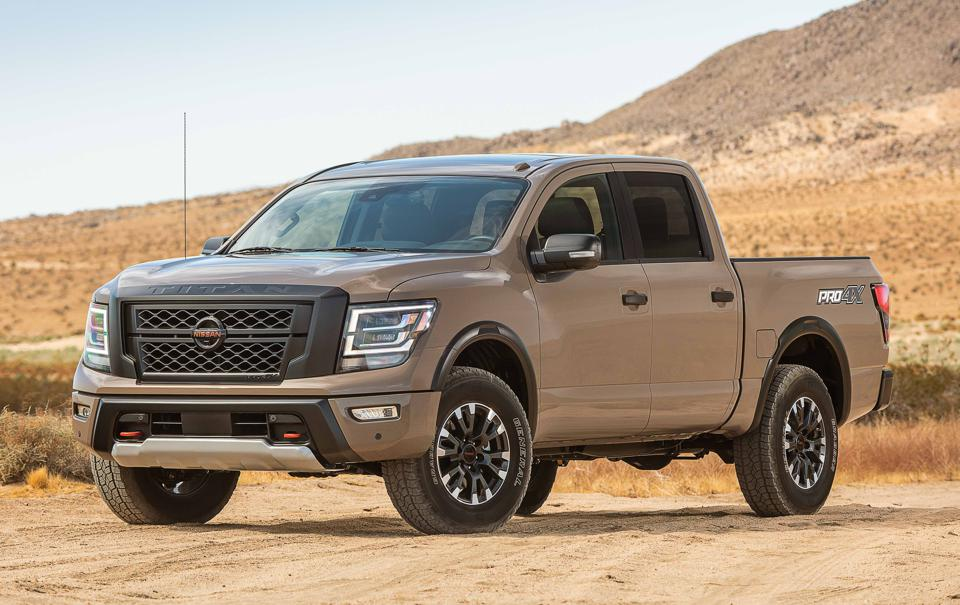 Texas State Fair 2020 Schedule.2020 Nissan Titan Brings More Power To State Fair Of Texas