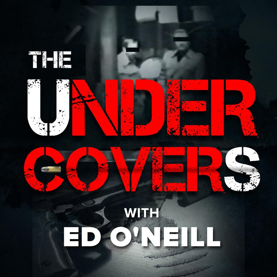 The Undercovers with Ed O'Neill