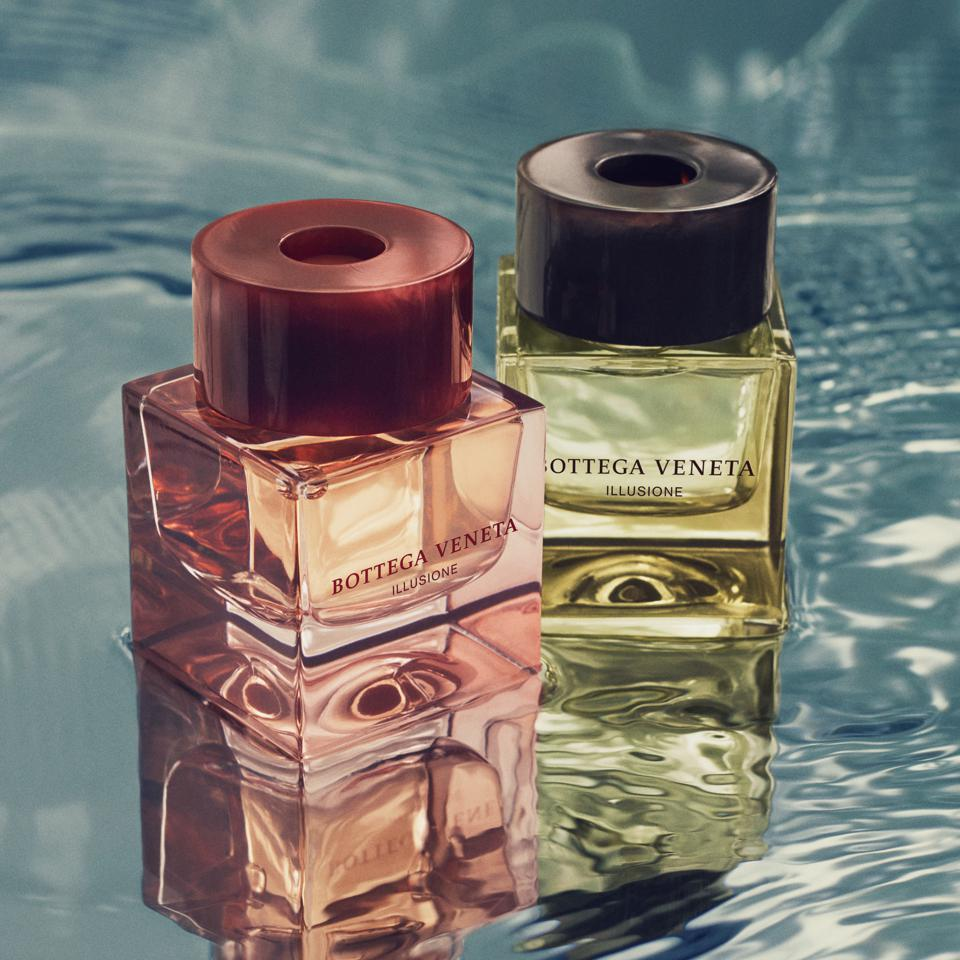 The Best New Fall 2019 Fragrances