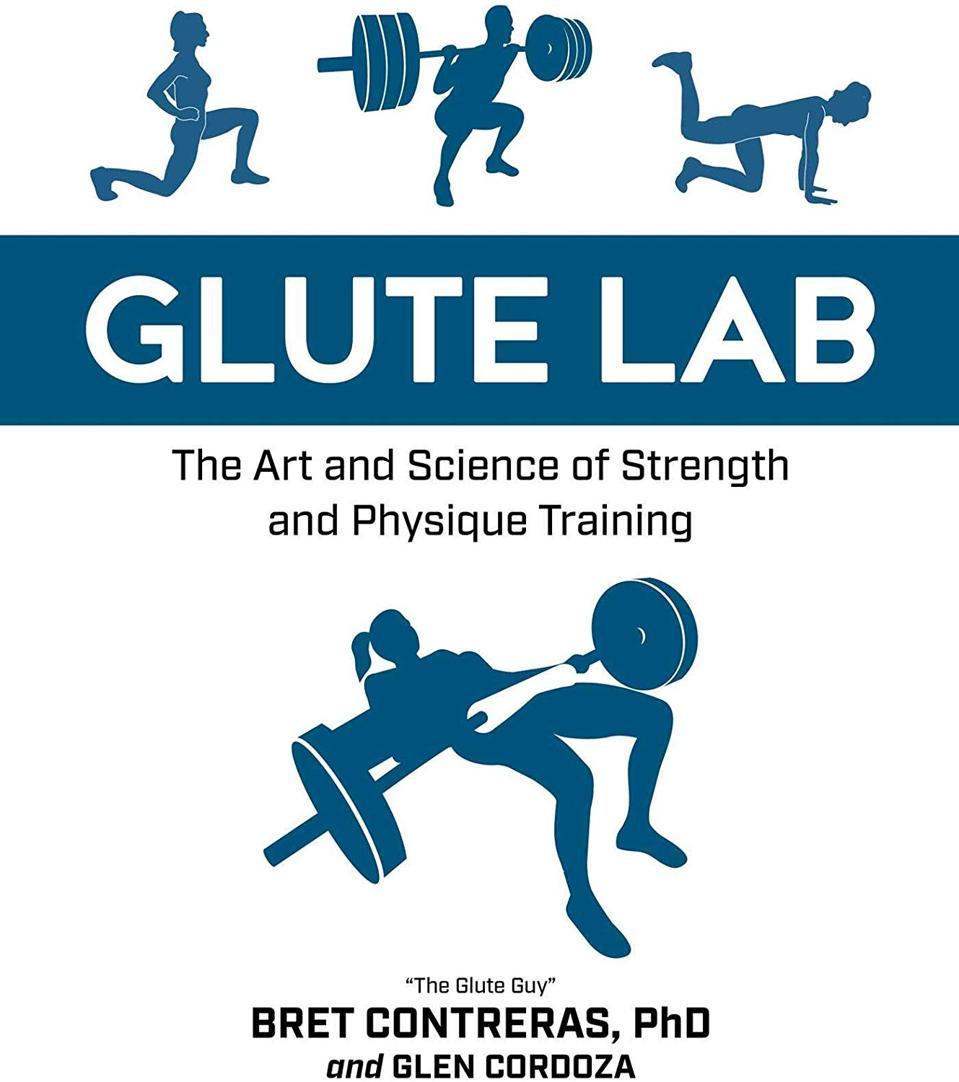 Laboratoire Glute