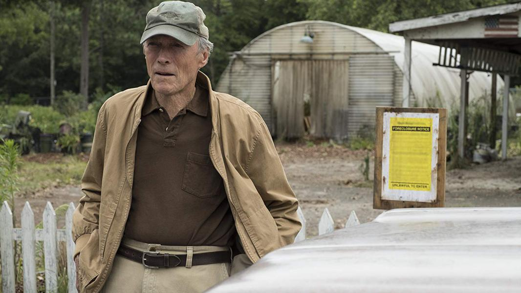 Warner Bros.' Release For Clint Eastwood's 'Richard Jewell' Is About Christmas Box Office, Not Oscar Season
