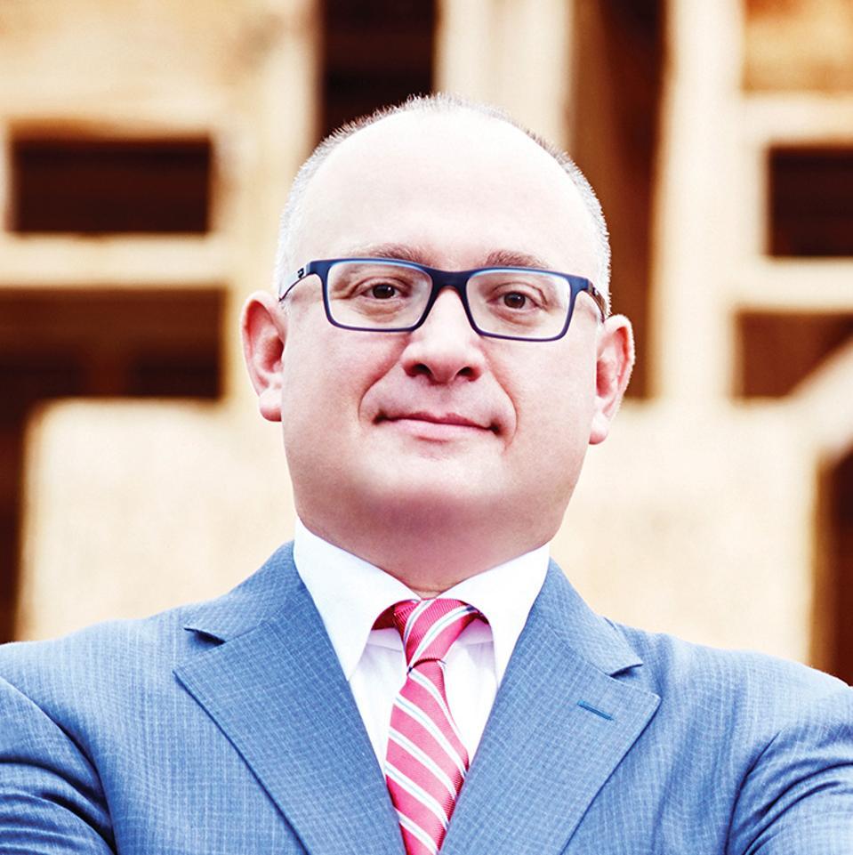 David Zalik