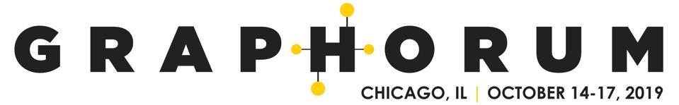 Graphorum Logo