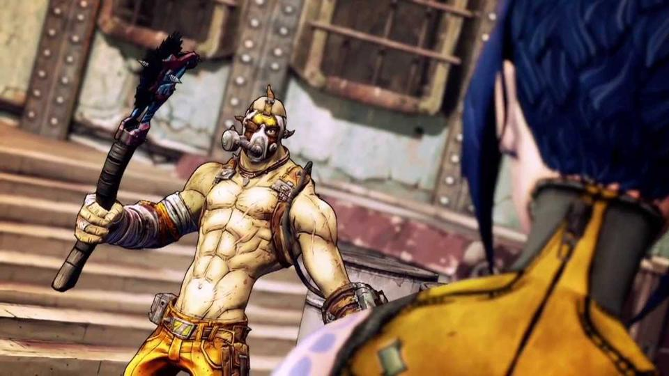 With No New Vault Hunters, What Will 'Borderlands 3' DLC