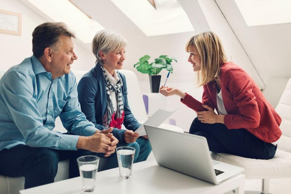 7 Misconceptions About Annuities And The Truth