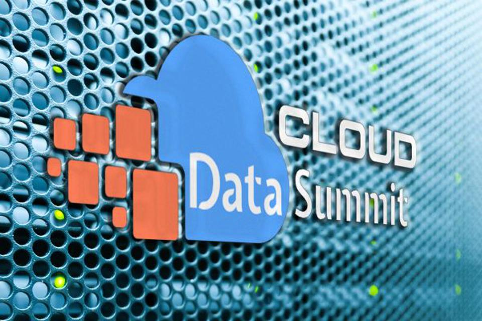 Cloud-Data-Summit-2019-Online logo