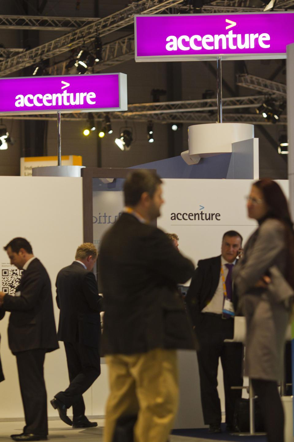 SAP AG Launch New Software At Sapphire Conference