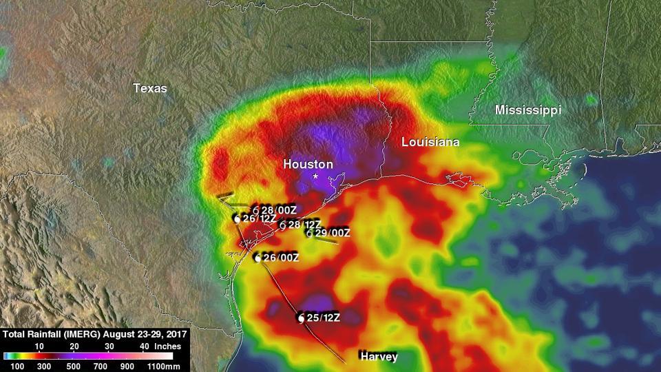 Rainfall_map_of_Harvey_in_Texas
