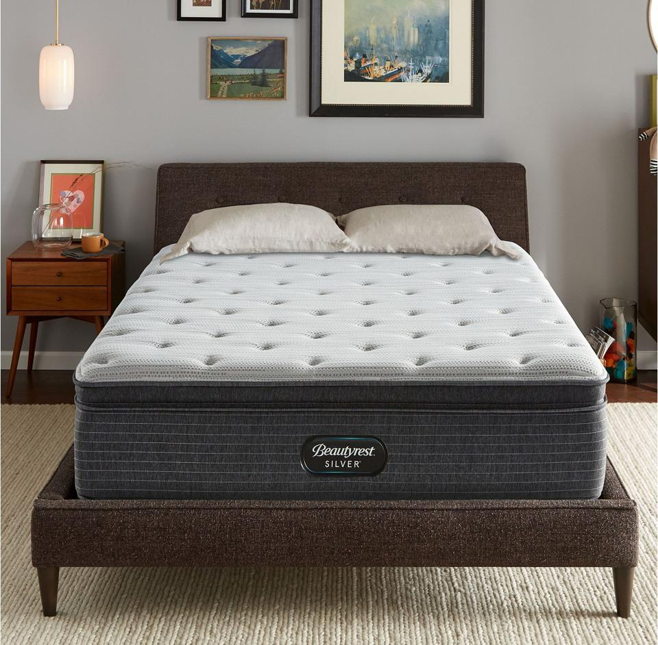 The Best Mattresses For S 2019