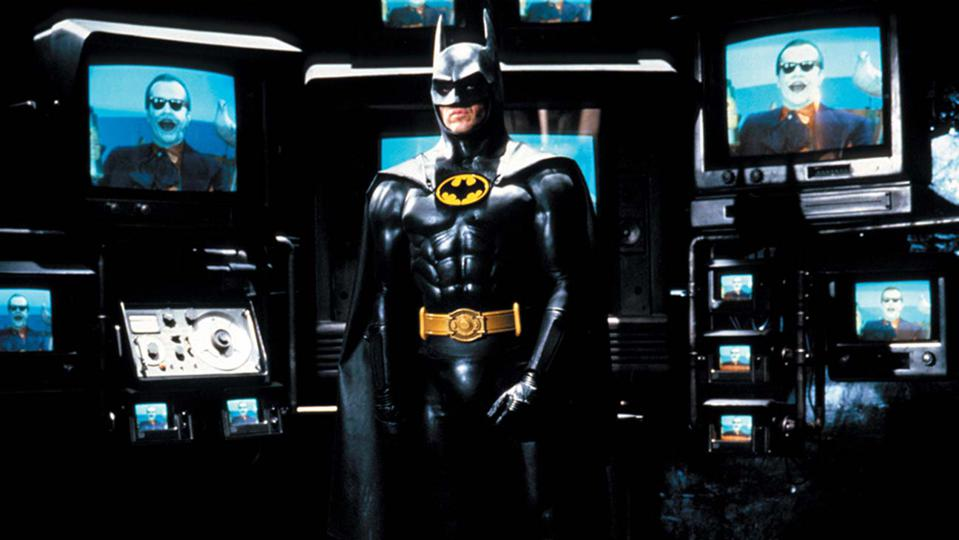 batman_1989-photofest_still-h_2019_
