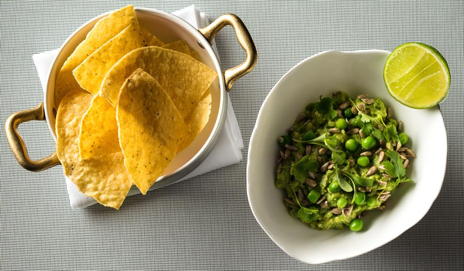 cropped-green-pea-guacamole-