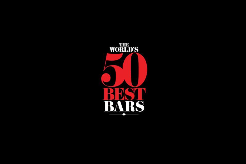 world-50-best-bars