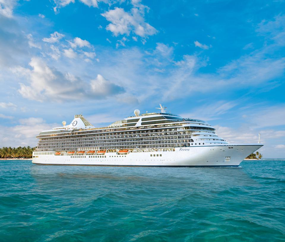 Caribbean Cruise Packages.