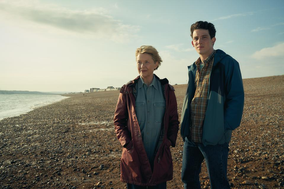 'Hope Gap': BFI London Film Festival Review