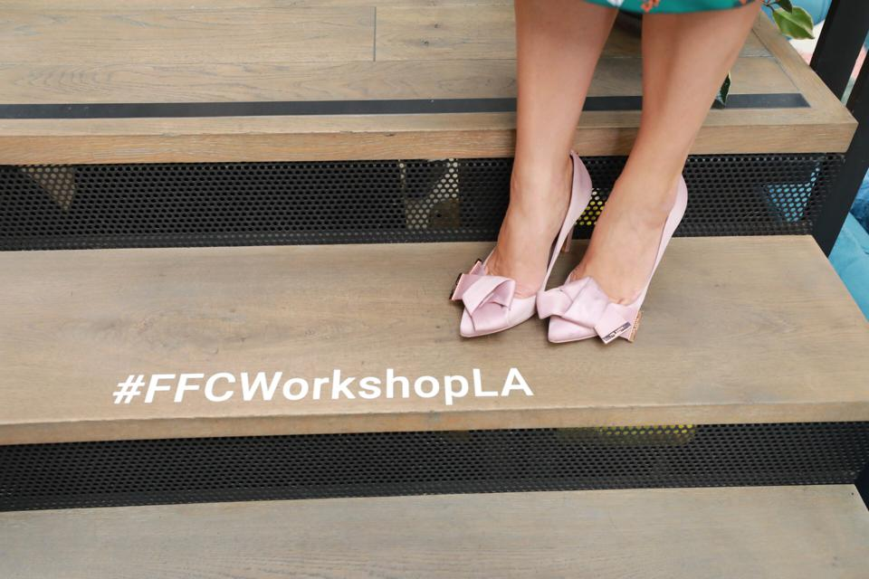 FFC Workshop LA