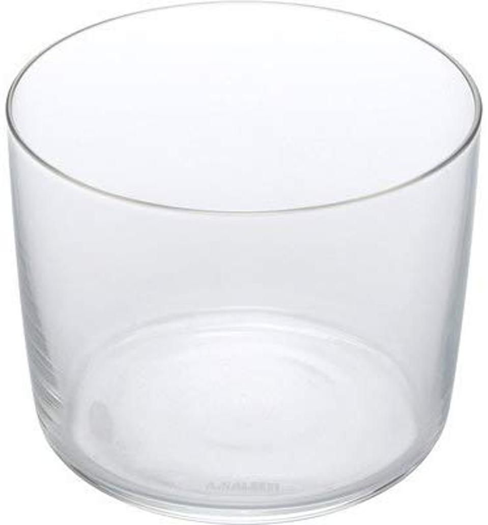 best cabernet sauvignon glasses