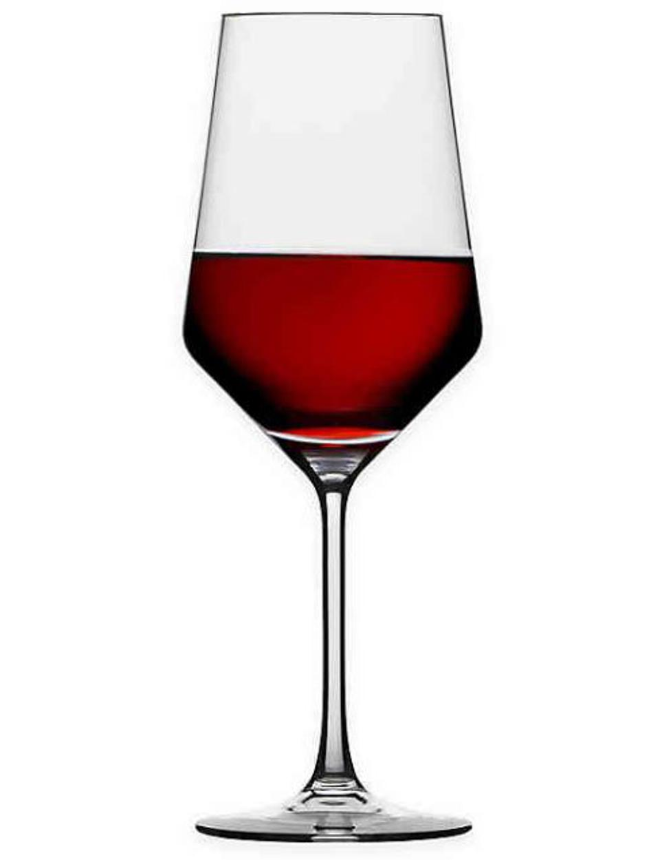 Schott Zwiesel Tritan Pure Cabernet Wine Glasses