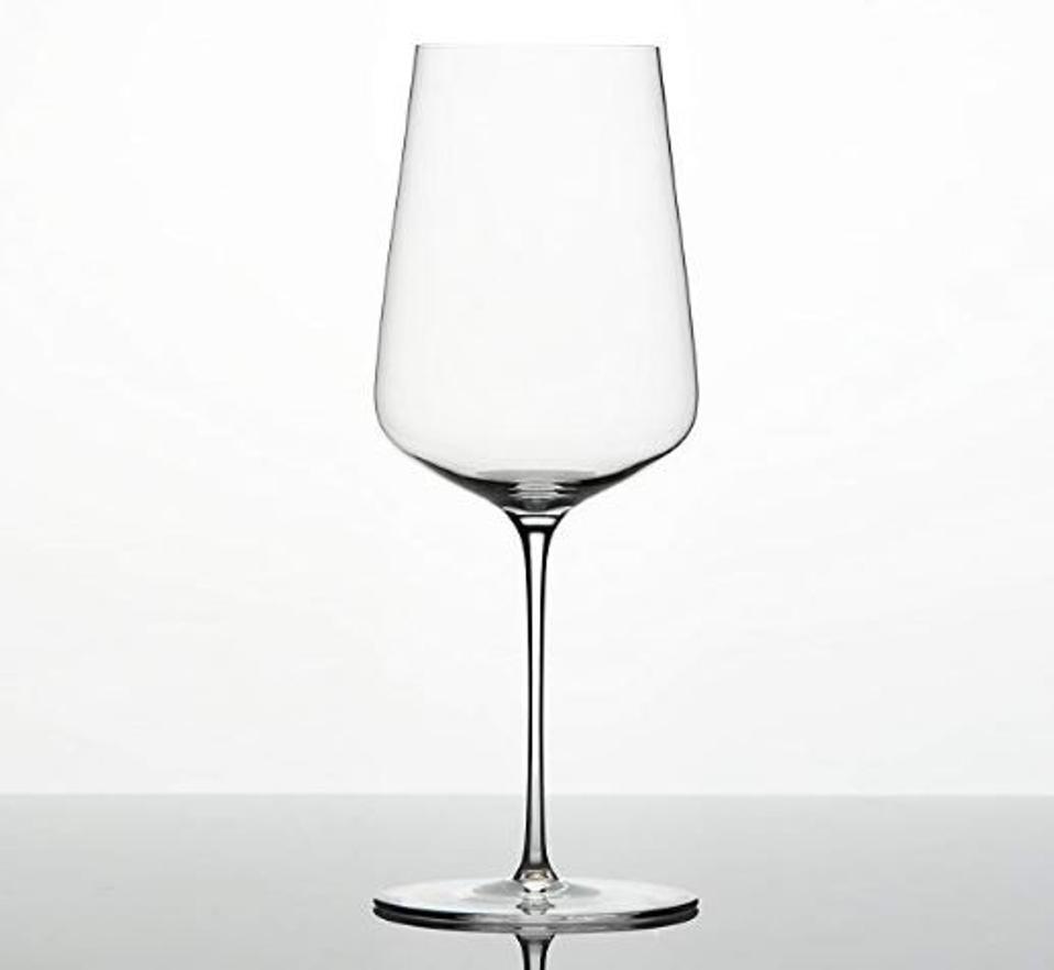 best dessert wine glasses